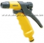 HOZELOCK 2665 SPRAY GUN