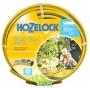 HOZELOCK 7230 MAXI PLUS HOSE 30M