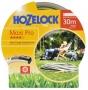HOZELOCK 7330 MAXI PRO HOSE 30M