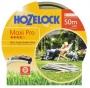 HOZELOCK 7350 MAXI PRO HOSE 50M
