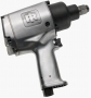 INGERSOLLRAND IR251CAR IMPACT WRENCH 3/4