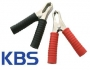 KBS BATTERY / BOOSTER CLIP JAPAN