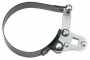 KD 2380 SQUARE DRIVE OIL FILTER WRENCH