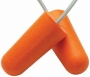 KIMBERLY CLARK H10 CORDED EAR PLUG