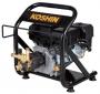 KOSHIN JCE1408 ENGINE TYPE HIGH PRESSURE CLEANER