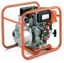 KOSHIN SE50XD DIESEL ENGINE PUMPS 2