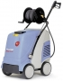 KRANZLE C13/180 HIGH PRESSURE CLEANER (HOT WATER)