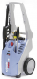 KRANZLE K2160TS HIGH PRESSURE CLEANER GERMANY