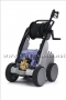 KRANZLE QUADRO 1000TST HIGH PRESSURE CLEANER