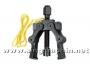 KTC PAU-3747 PITMAN ARM PULLER