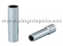 KTC W004 DEEP SOCKET 32MM 1/2