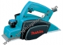 MAKITA 1902 POWER PLANER 82MM ( 3-1/4