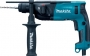 MAKITA HR1830 ROTARY HAMMER DRILL 18MM
