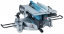 MAKITA LH1200FL TABLE MITER SAW
