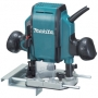 MAKITA RP0900 ROUTER 8MM ( 3/8
