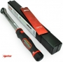 NORBAR 13440 TORQUE WRENCH UK
