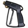 OREGON 37043 TRIGGER GUN