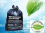 OXO BIADEGRADABLE GARBAGE BAG