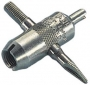 PCL TYRE VALVE TOOLS UK