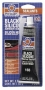 PERMATEX BLACK SILICONE ADHESIVE SEALANT USA