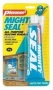 PIONEER MIGHTY SEAL ALL PURPOSE SEALANT