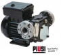 PIUSI PANTHER 72 ELECTRIC DIESEL TRANSFER PUMP