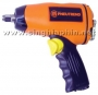 PNEUTREND PT24222 IMPACT WRENCH 1/2
