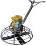 POWER TROWEL C/W EY20 ENGINE