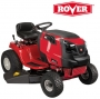 ROVER RAIDER 14.5/38 RIDE ON MOWER
