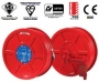 SRI FIRE HOSE REEL 25MM X 30M