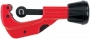 STANLEY 93-020 TUBING CUTTERS