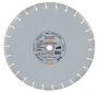 STIHL DIAMOND CUTTING DISC 14
