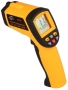 SUNCHE GM900 INFRARED THERMOMETER -50-900