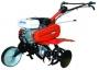 TIGMAX TG750 POWER TILLER 6.5HP