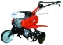 TIGMAX TG750 POWER TILLER 6.5HP