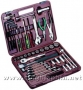 TONE K60 COMBINATION TOOLS SOCKET SET 40PC