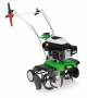 VIKING HB 560 POWER TILLER / CULRIVATOR