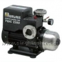 WALRUS TQIC2200 INVERTER PUMPS