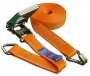 WEBSAFE RATCHET TIE DOWN SLING