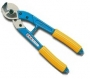 WIGA GME-125 CABLE CUTTERS 12