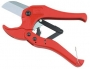 WIGA GS-42 PVC PIPE CUTTER