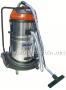 WISEN 3080AP INDUSTRIAL VACUUM CLEANER ( THREE MOTOR )