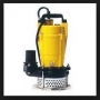 YAMADA VT400 SUBMERSIBLE PUMPS 2