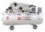 ADACHI AD303 3HP AIR COMPRESSOR C/W 155L TANK