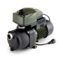 DAB J82M 850W AUTO SELF-PRIMING PUMP